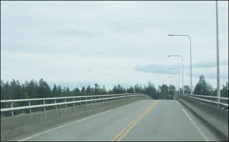 Harstine bridge1