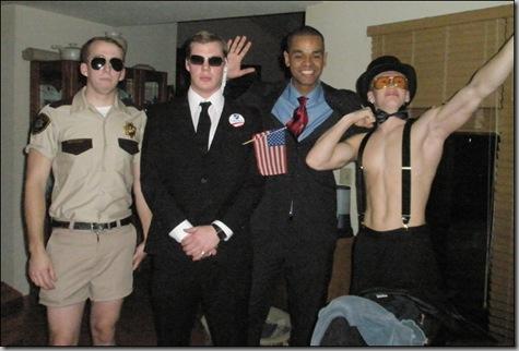 Halloween 2008 004