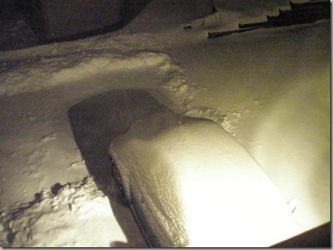 Snow 2008 083