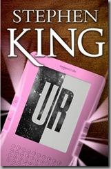 Ur Cover