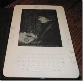 Kindle2