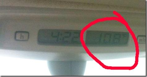 108 degrees-2