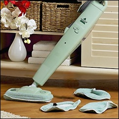 bissell-steam-mop