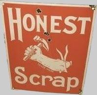 honest_scrap_large