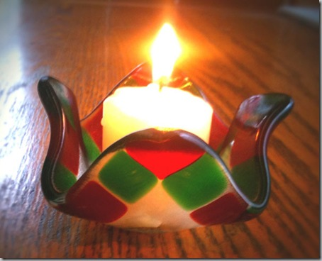 Christmas-candle-holder-1