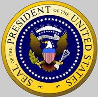 PresidentialSeal resized