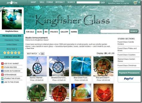 Screen-Shot-of-Site