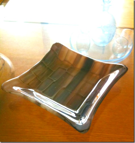 Brown-streaky-tray-dish-2nd-edition-1