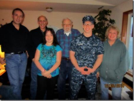 Whole Family Camano-1 Enhanced