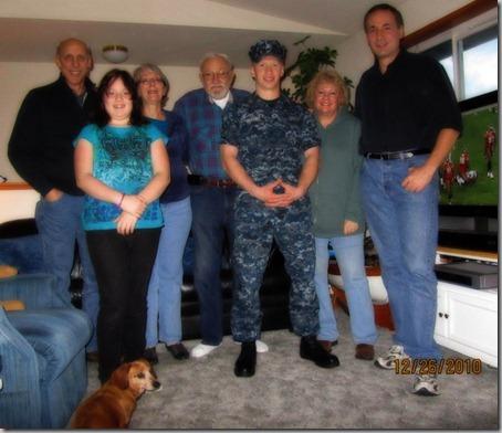 Whole Family Camano-2 enhanced