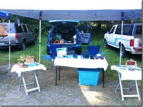 Our Humble Setup-2