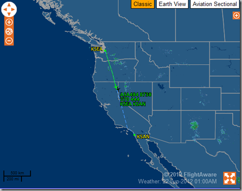 Heading-Back-to-San-Diego-6-21-12