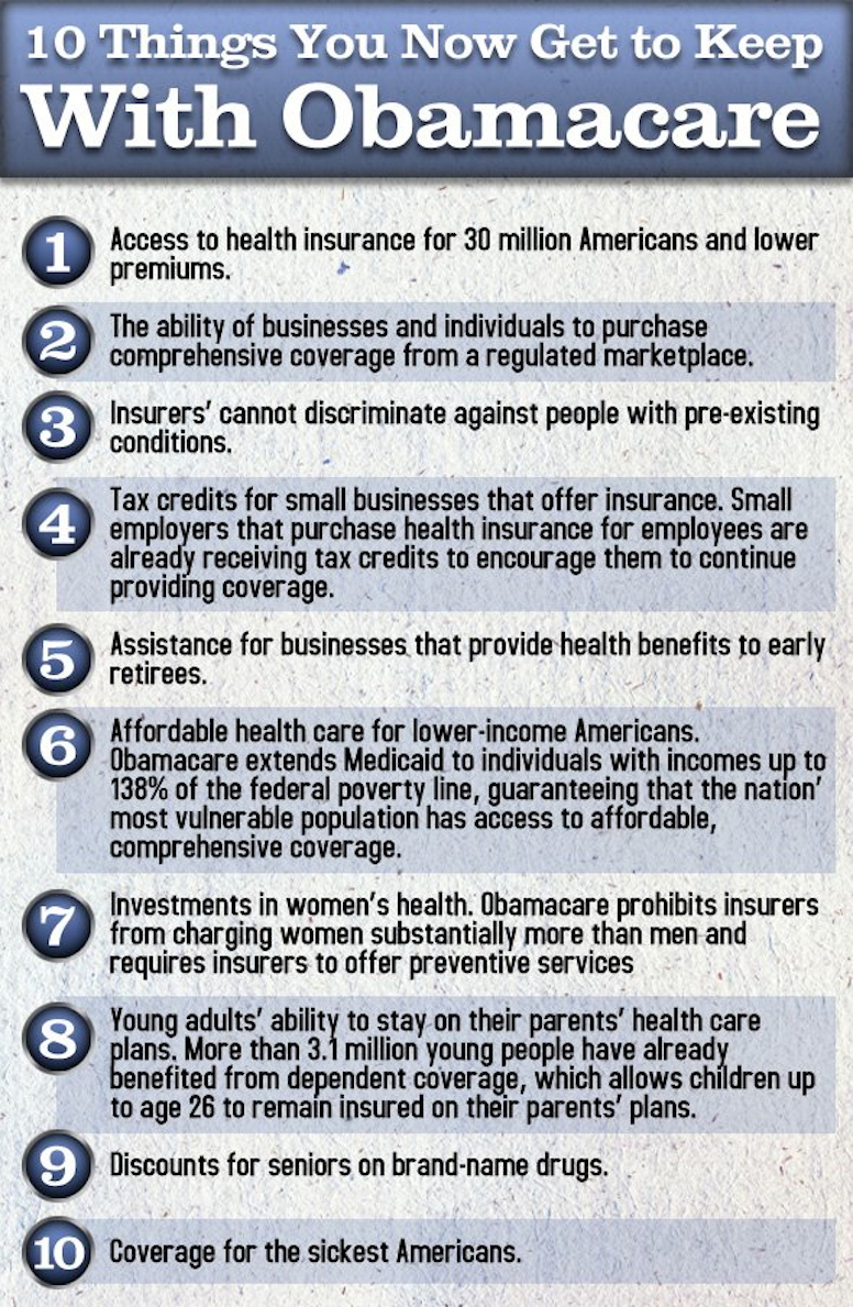 10_things_you_now_get_with_obamacare