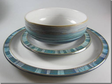 dishes2