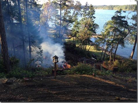 burn ban lifted 10-20-12