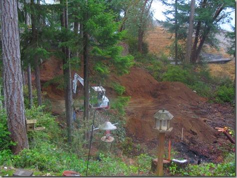 12-29-12 Lots of Dirt