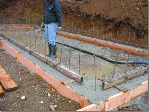 Watkins box footings 003