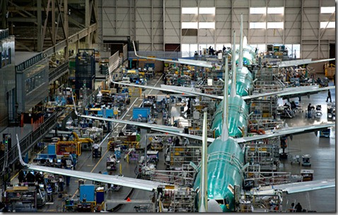 boeing-assembly.top