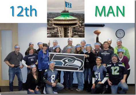 1-11-13 -Work Supports Seahawks
