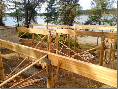 Beams and Poles 4-20-13