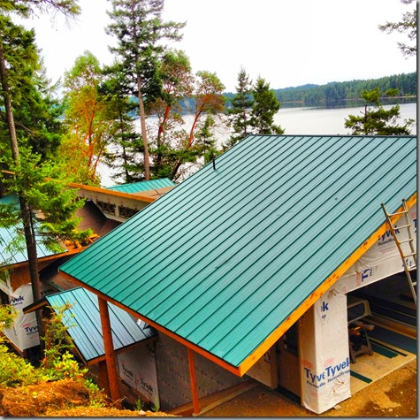 Roof 8-10-13