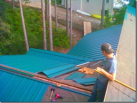 Roof Boy-2 8-15-13