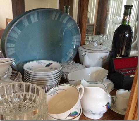 New Denby Coast Platter 11-29-13