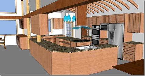 Harstine kitchen sketch 6-15-12-reduced
