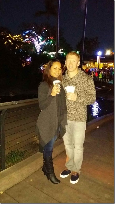 Nate and Sandra-3