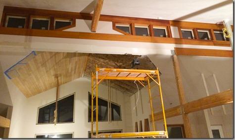 Clerestory Wood Wrap-2 1-17-14