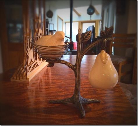 Partridge in a Pear Tree-1