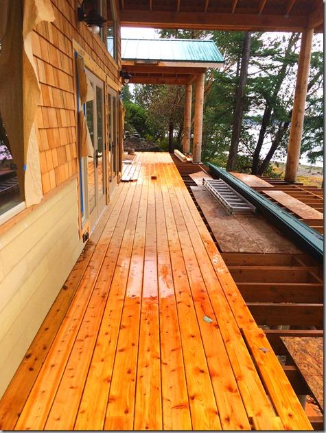 Wet Deck-1  3-29-14