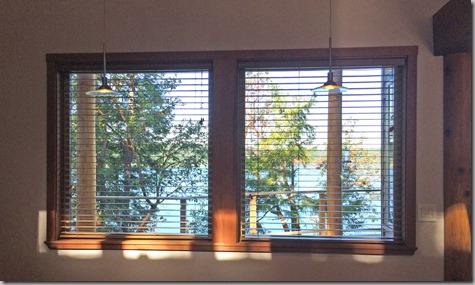 Nice Blinds 7-11-14