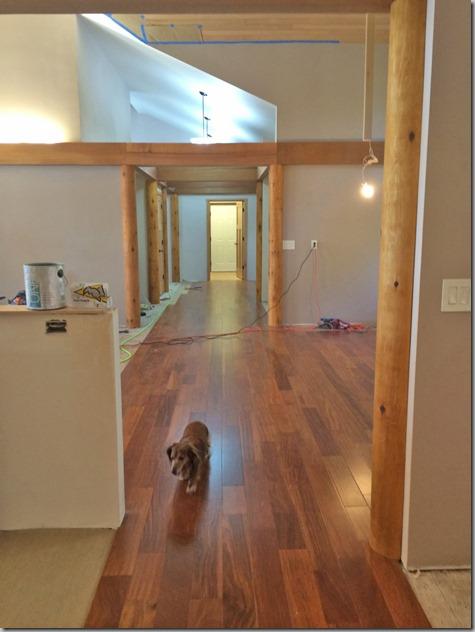 More Flooring 4-12-14