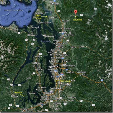 Map-of-our-WA-Stuff
