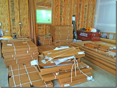 cabinet boxes-1 6-28-14