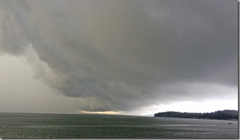 Threatening Weather-2 Camano 9-2-14