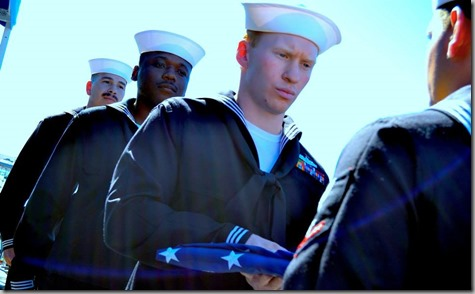 Nate - USS Russel pic 11-12-14
