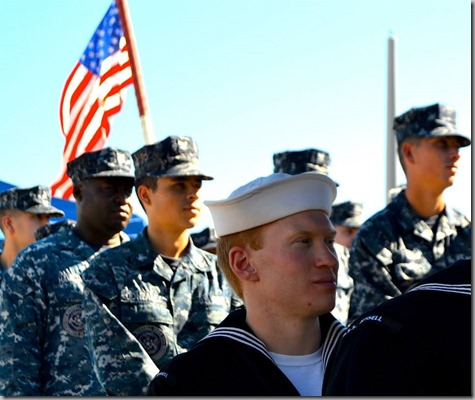 Nate - USS Russel pic-2 11-12-14