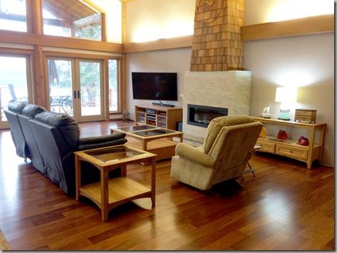Cozy Living Room 1-11-15