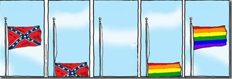 confederate-rainbow