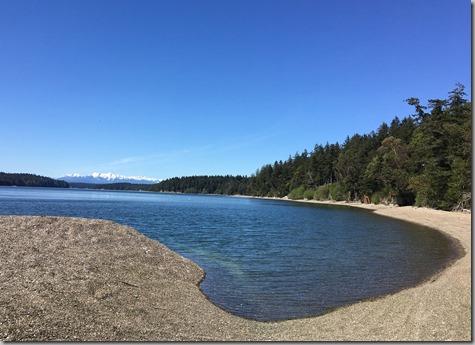 4-21-17 Sunny Beach-smaller