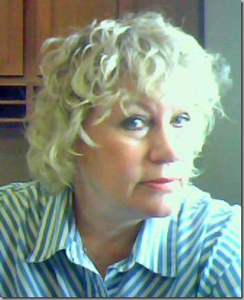 chunky curls 10-12-14