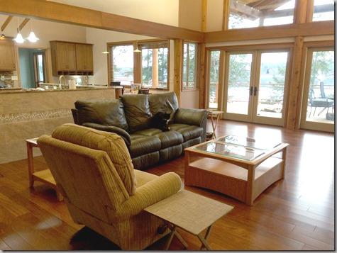 Cozy Living Room-2 1-11-15