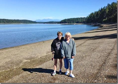 Margaret and Tonya-3 6-26-15