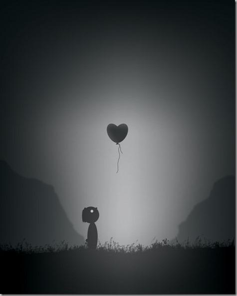 lost_heart_in_limbo_by_smidis-d5ybxeb