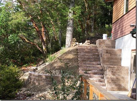 Deck Steps 0-22-16