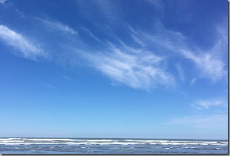Ocean 5-22-17