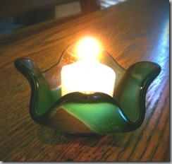 bronze-and-green-candle-holder-4