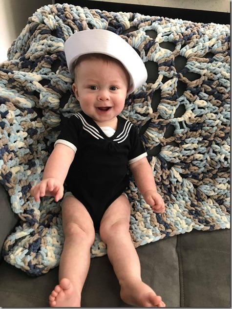 Quinn the Sailor 4-16-18